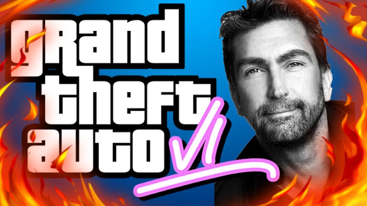 GTA 6: Release kommt schneller wegen GTA 6 Konkurrenz!? | GTA 6 News