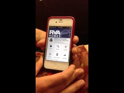 RVA Homes: NEW Central Virginia Home Search App