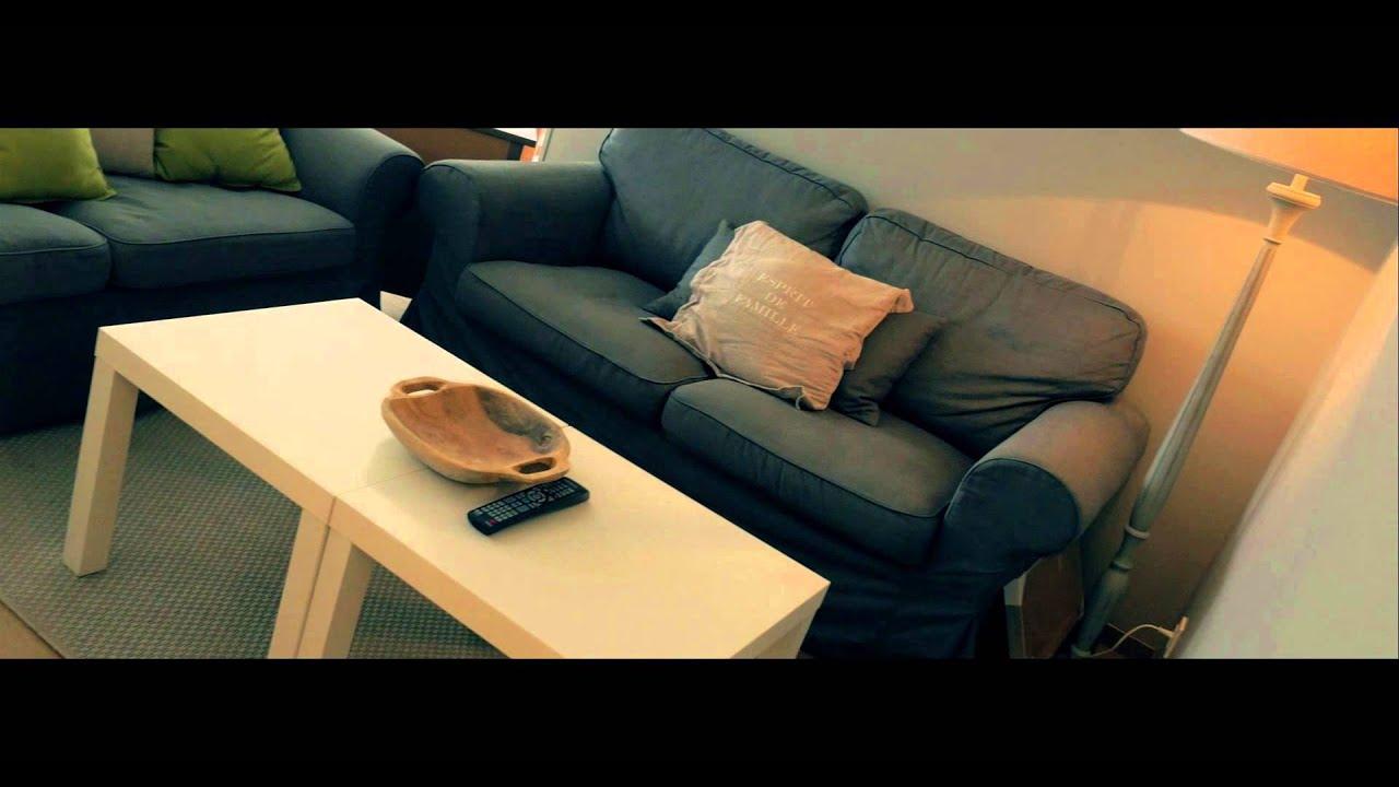 vente appartement t3 st ismier. Black Bedroom Furniture Sets. Home Design Ideas