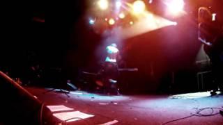 Freakangel - Gods Blind Game OFFICIAL LIVE VIDEO