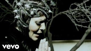 Alejandra Guzman - Mentiras Piadosas