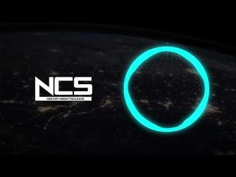 SAKAI NCS ELETRONIC MUSIC
