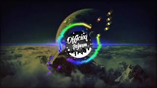 Download lagu DJ TEMAN KU SEMUA PADA JAHAT TANTE FULL BEST REMIX LIMITED OFFICIALIZHAM19 MP3