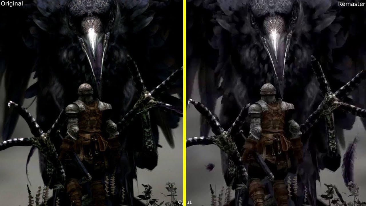 Commander jeux nintendo switch intermarché et avis nintendo eshop obligatoire