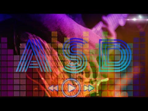 24-7 lofi hip hop radio - Beats - jazz - piano - electronic - sound effects - relaxing