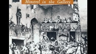 'JETHRO TULL' -  MINSTREL IN THE GALLERY - (The Song) 9/8/1975.