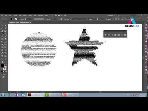 Học thiết kế đồ họa chữ tốt nhất, Khóa học thiết kế đồ họa tốt nhất hà nội