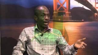NPP Deceiving Ghanaians With Validation - Asiedu Nketia