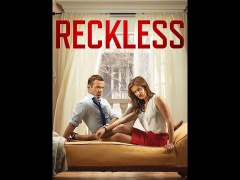 Regarder Reckless 2014  Saison 1 HD en Streaming