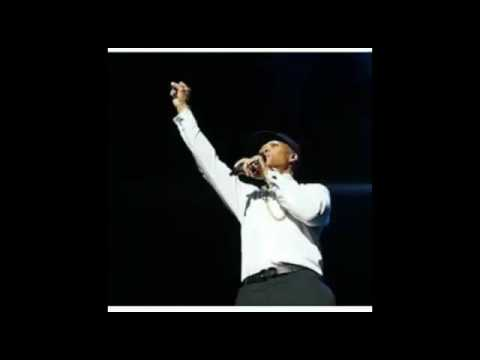 Johnny Gill ft Ronnie Devoe- So Gentle