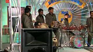 Saheliyan (Full Song) Do Gallan   Balkar Sidhus  Year Nite