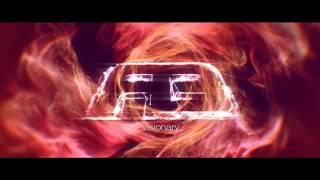 Rameses B - Visionary (FREE) thumbnail