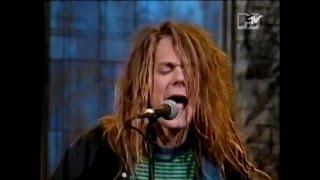 Soul Asylum - Runaway Train - 1993 05 28