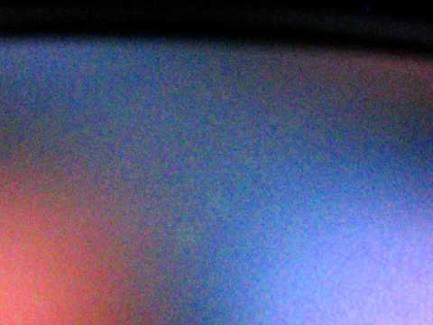 Битые пиксели на Dell u4210