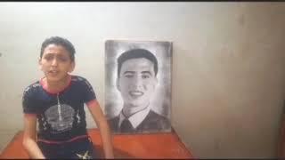 مهرجان يا حديد غناء | علي حمص |