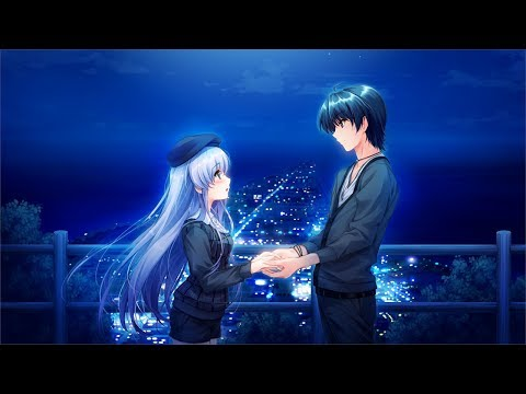 {156.2} Nightcore (Faber Drive) - You and I Tonight (with lyrics)