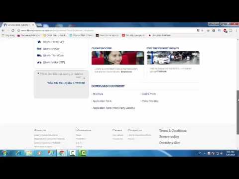 Compare Car Insurance QLD | car insurance 2017 from YouTube · Duration:  31 seconds