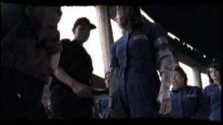 Trailer HD Capadocia 1 Temporada www lchdvd2 es