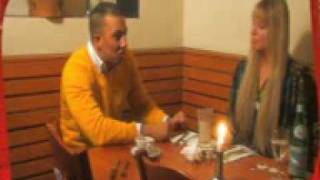 Farid Bang   Das Date Part 3 Videointerview Ich geh immer fremd weil ich so mir selber treu bin