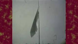 Жаворонок-фильм Солнечный 83