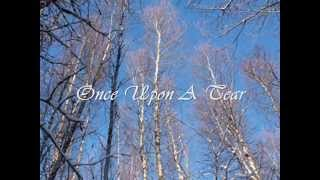 Gambar cover Sad Emotional Instrumental Music - Once Upon A Tear