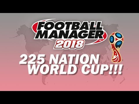 225 Nations Competing