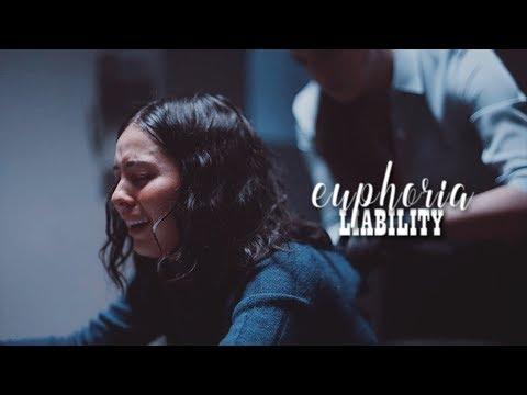 Euphoria — Liability