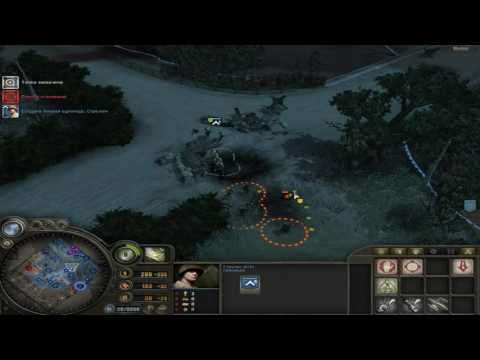 Company of Heroes Eastern Front #4