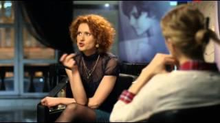 Частный детектив Татьяна Иванова 3 серия смотреть онлайн