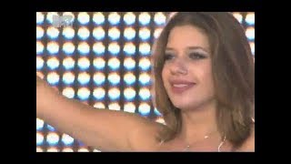 """Download 5sta Family - Зачем? (""""MTV Open Air"""") Mp3 and Videos"""