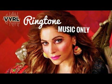 cheater-mohan-song-|-music-only-ringtone-|-kanika-kapoor-ft-ikka-|-free-download