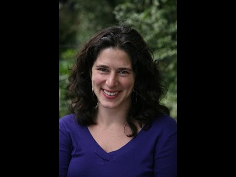 Rebbeca Traister – All the Single Ladies: Unmarried Women and the Rise of an Independent Nation