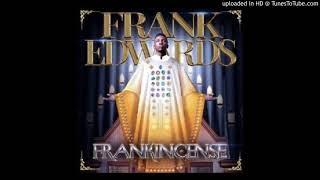 Frank Edwards – Nara Ekele