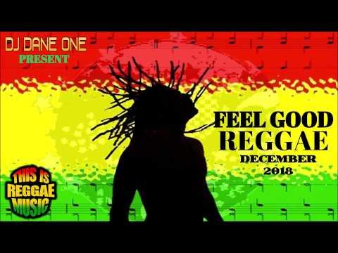 Feel Good Reggae Music Mix ~ Jah Cure, Tarrus Riley, Chris Martin, Romain Virgo, Buju Banton