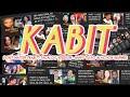"DON'T MATTER, ""KABIT"" (TAGALOG VERSION LYRICS) || TULFO INSPIRED RAP LYRICS TAGALOG"