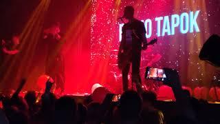 Radio Tapok -  Rammstein - Mein Herz Brennt