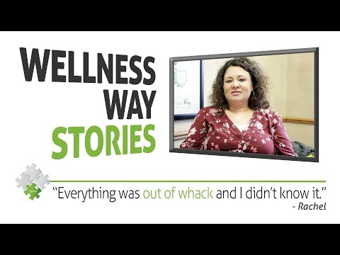 rachel's-wellness-way-story-|-dynamic-chiropractic-&-wellness-center