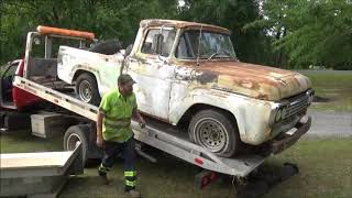 1958-ford-f-100-short-bed-new-iron-coming-in