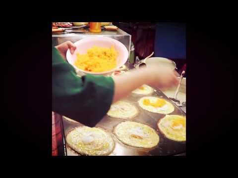 pancake sam sam pancake pancake recipe