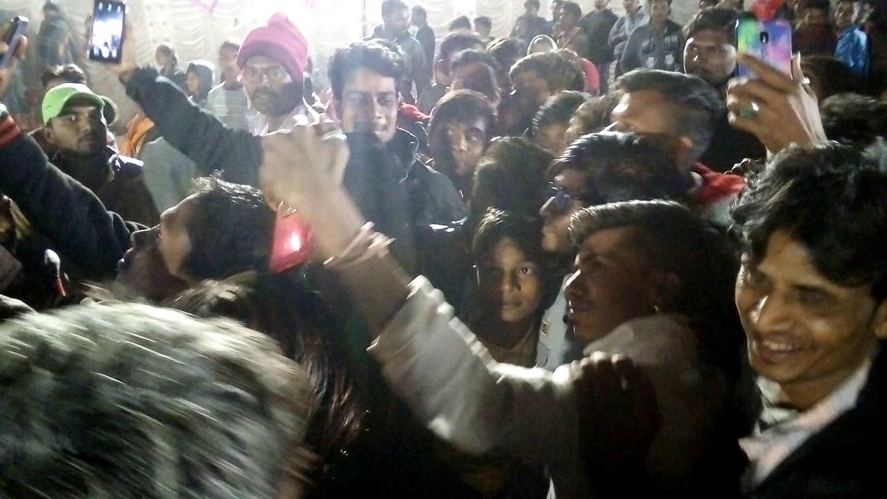 Rahul Bhuriya કે સાત સેલ્ફી photo live video