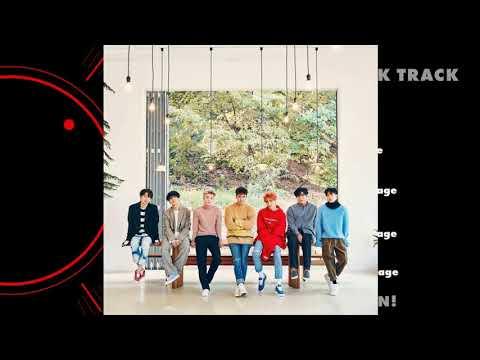 Super Junior - Image 8th Album Comeback 2017.10.20 Group Teaser