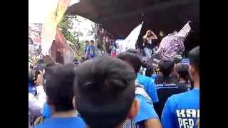 Goyang Dumang Versi Usab Perning & Mia Beutik | Bobotoh Talaga Manggung |
