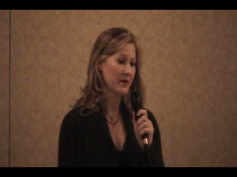 veronica taylor voice actor