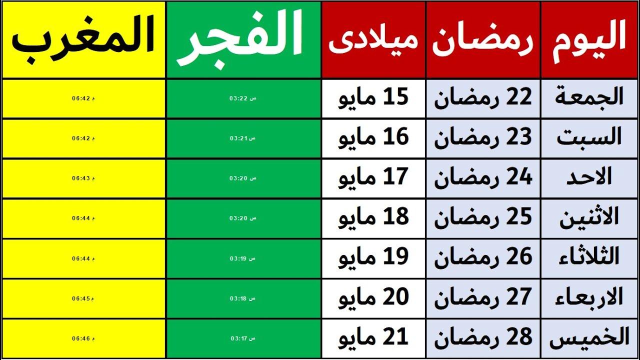 مواقيت الصلاة جدة Ptt Jeddah Twitter 11 5