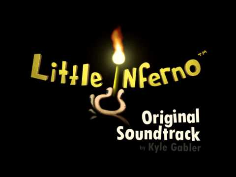 Little Inferno Soundtrack - Catalog (Extended)