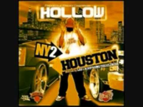 Hollow Da Don - How I did my bid (True Story) + Download Link
