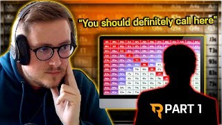 $5,000 BIG GAME REVIEW WITH BENCB!!