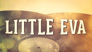 Little Eva, Vol. 1 « Les idoles américaines du rhythm and blues » (Album complet)