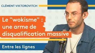 Clément Viktorovitch : le