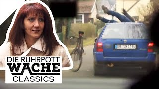 Mies abgezockt beim Autokauf: Mama verzweifelt | Best-of #Smoliksamstag | Die Ruhrpottwache | SAT.1